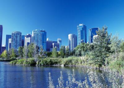 <h3 class='main'>3 – 7 września 2012, coroczne spotkanie IECEx, tym razem w Calgary w Kanadzie.</h3>   <h3 class='add'>3 – 7 September 2012 – annual IECEx meeting, this time in Calgary, Canada.</h3>